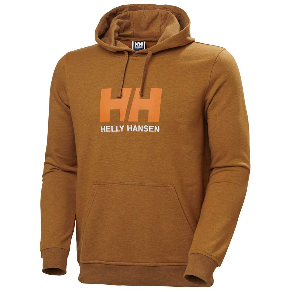 helly-hansen-logo-xxl-marmalade
