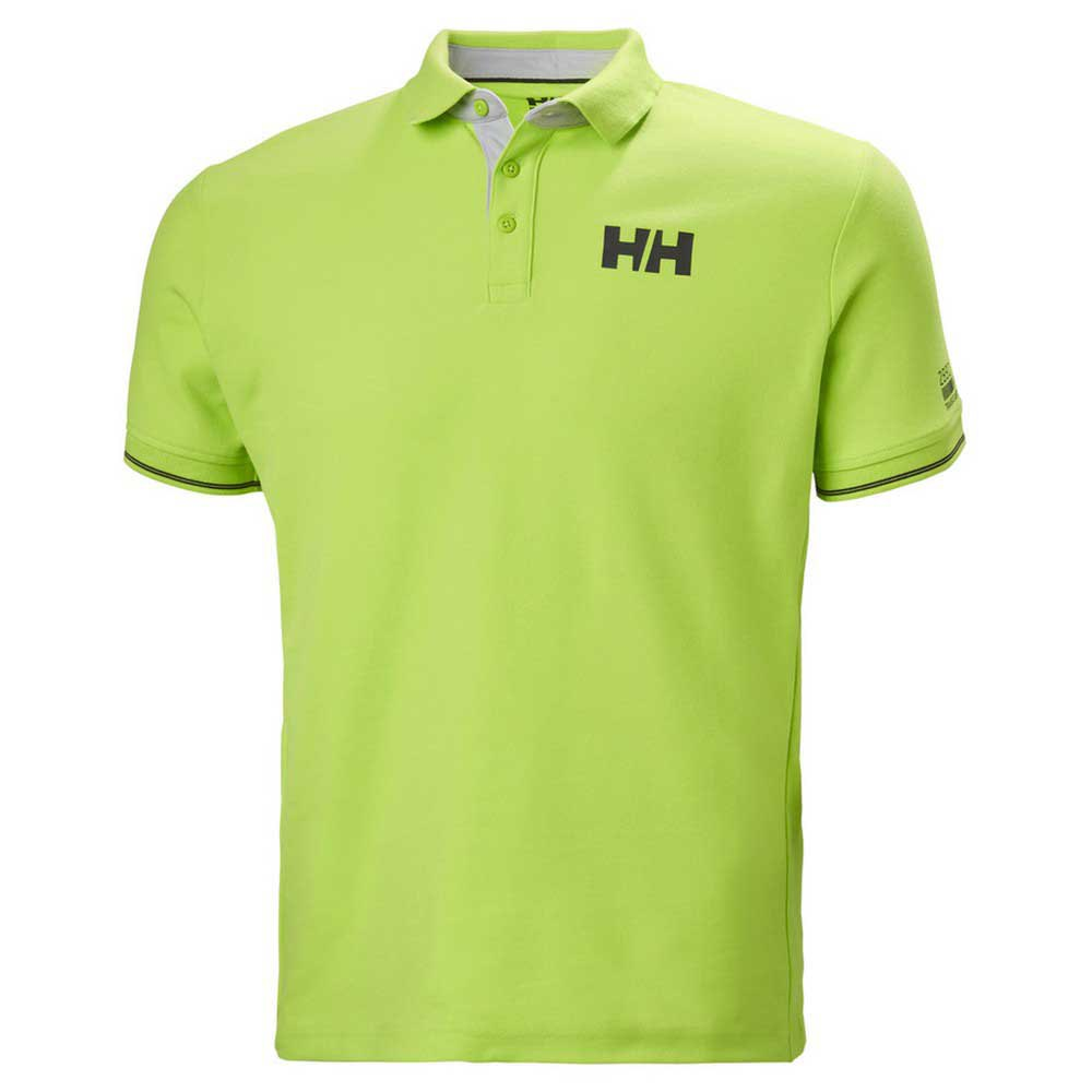 helly-hansen-hp-shore-xxl-azid-lime