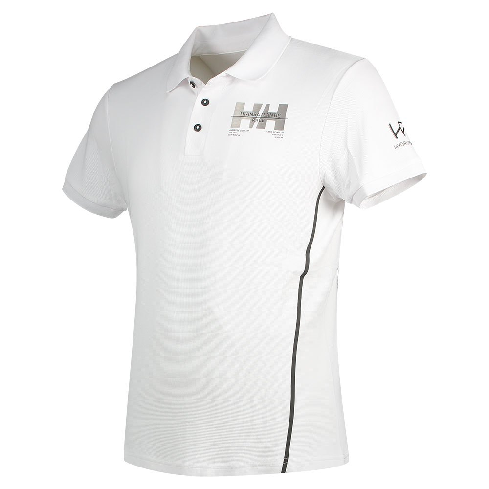 helly-hansen-hp-racing-s-white