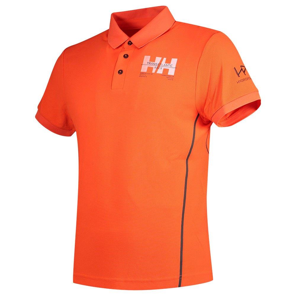 helly-hansen-hp-racing-l-cherry-tomato