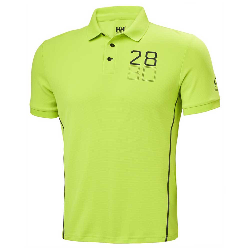 helly-hansen-hp-racing-l-azid-lime