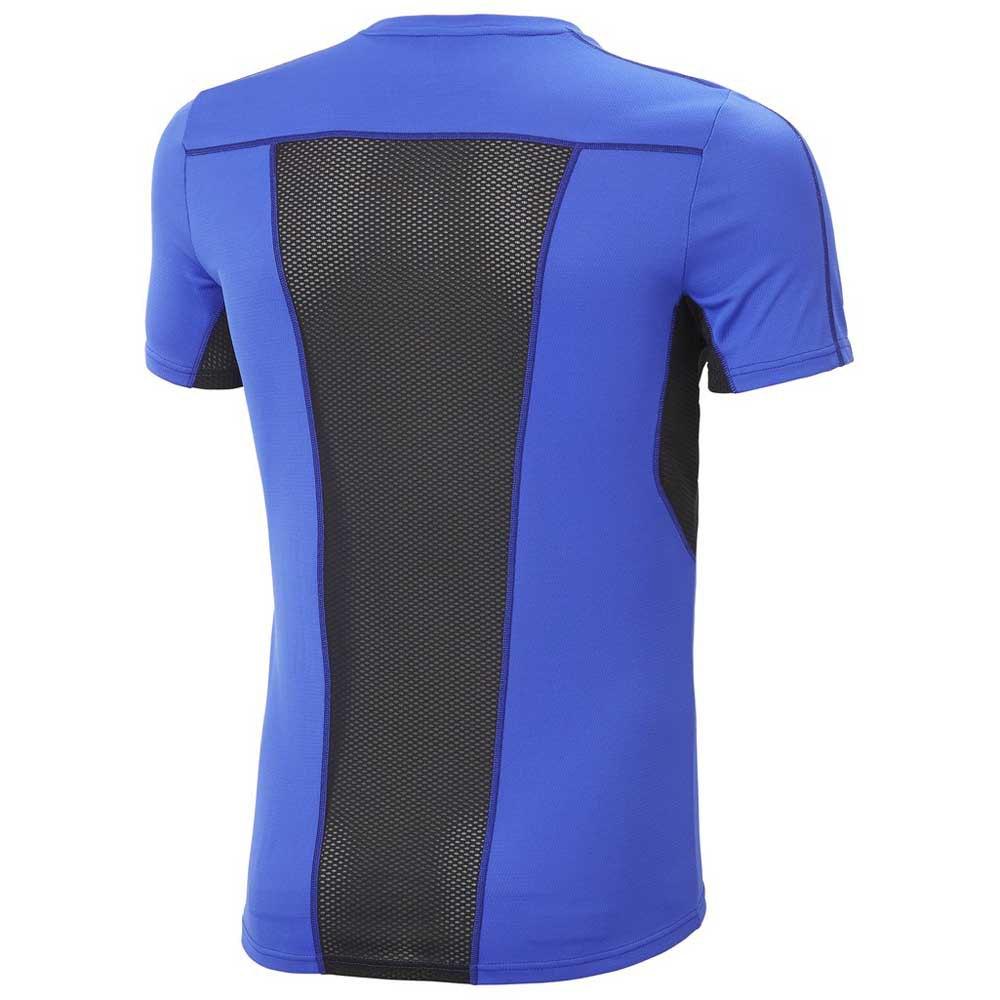 helly-hansen-lifa-active-mesh-xxl-royal-blue