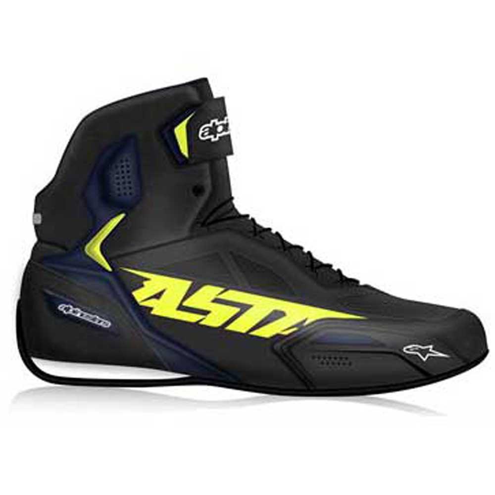 bottes-faster-3