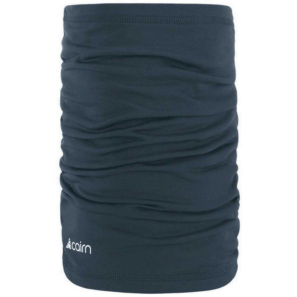 cairn-neck-cover-one-size-black