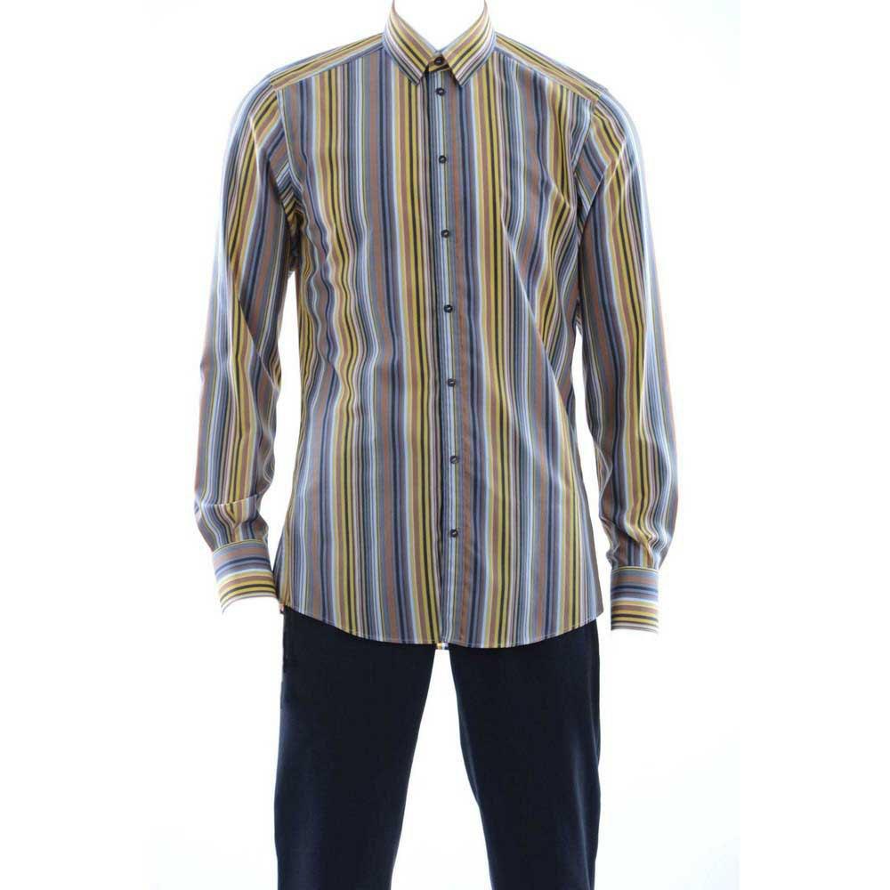 Dolce & Gabbana 727153 Shirt 39 Print