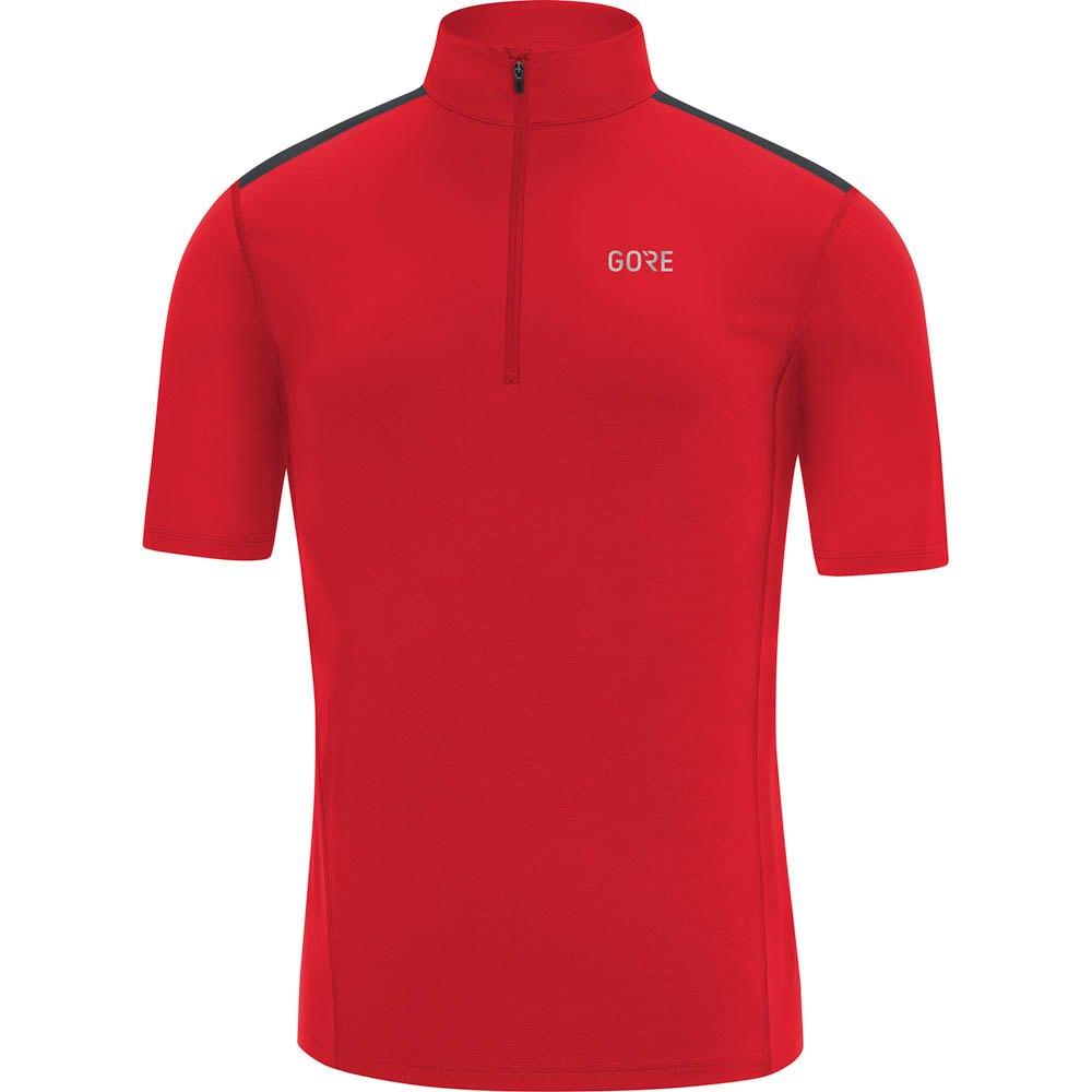 gore-wear-r5-l-red