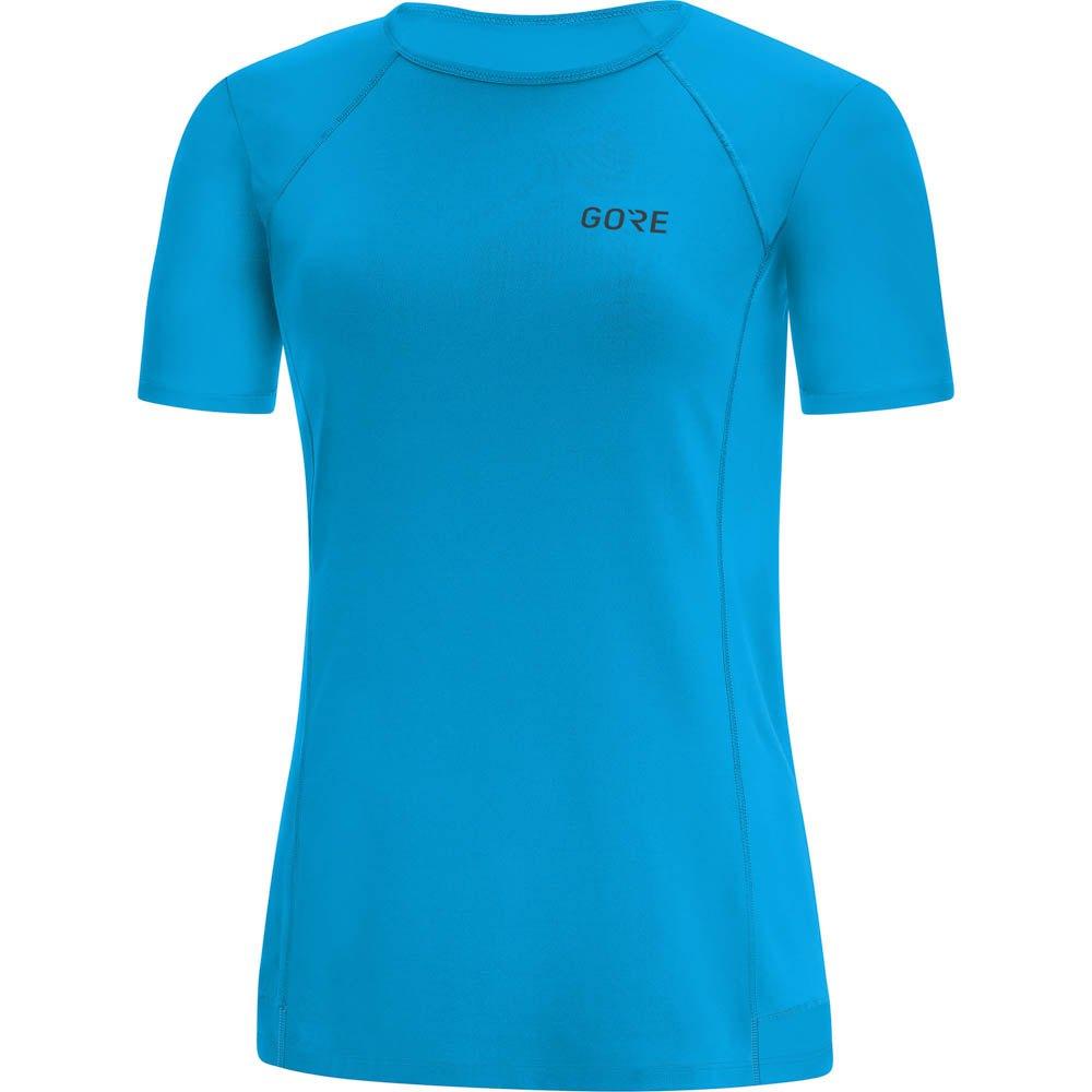 gore-wear-r5-xs-dynamic-cyan