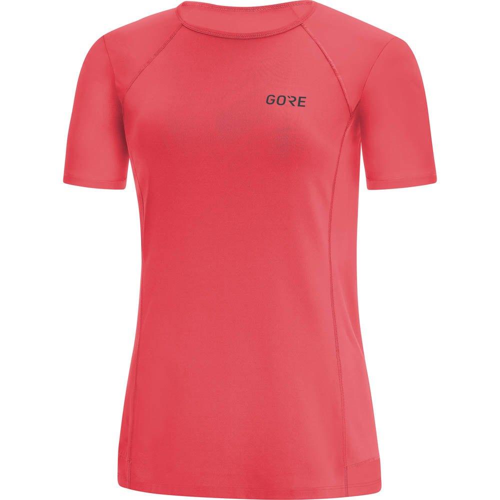 gore-wear-r5-xs-hibiscus-pink