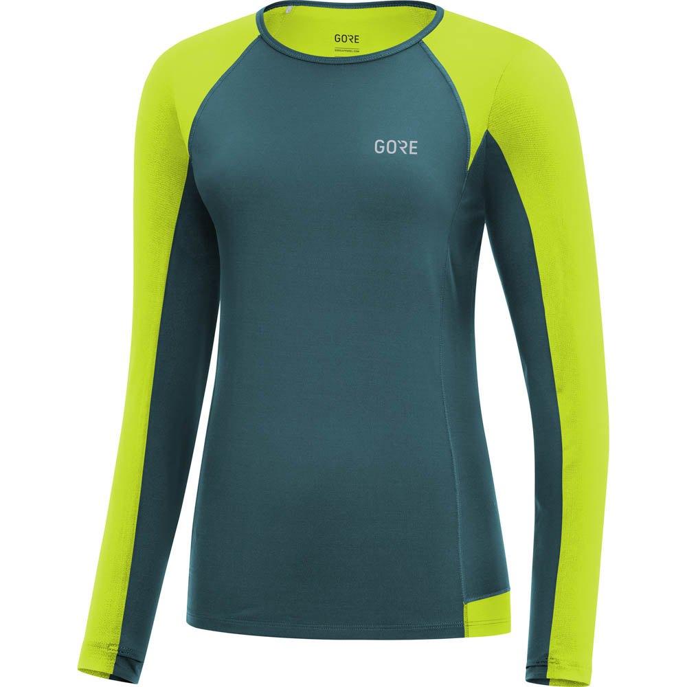 gore-wear-r5-s-dark-nordic-blue-citrus-green