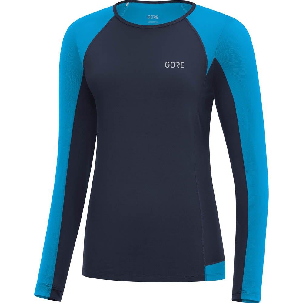 gore-wear-r5-l-orbit-blue-dynamic-cyan