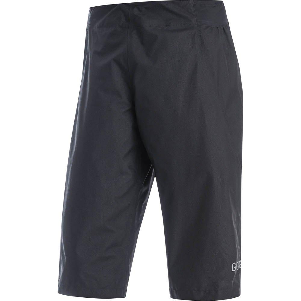 Pantalones C5 Goretex Paclite Trail