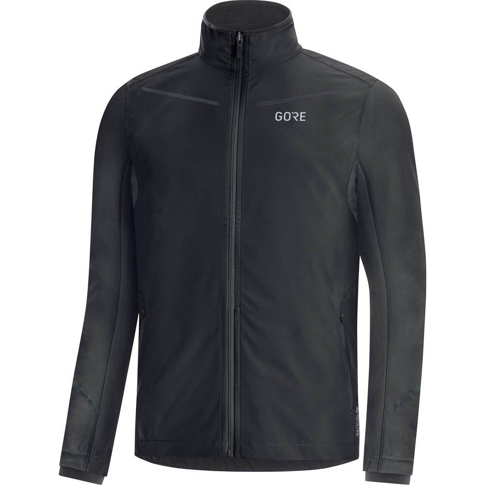 Gore® Wear R3 Goretex I Partial XXXL Black