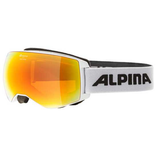 alpina-naator-hm-orange-cat2-white