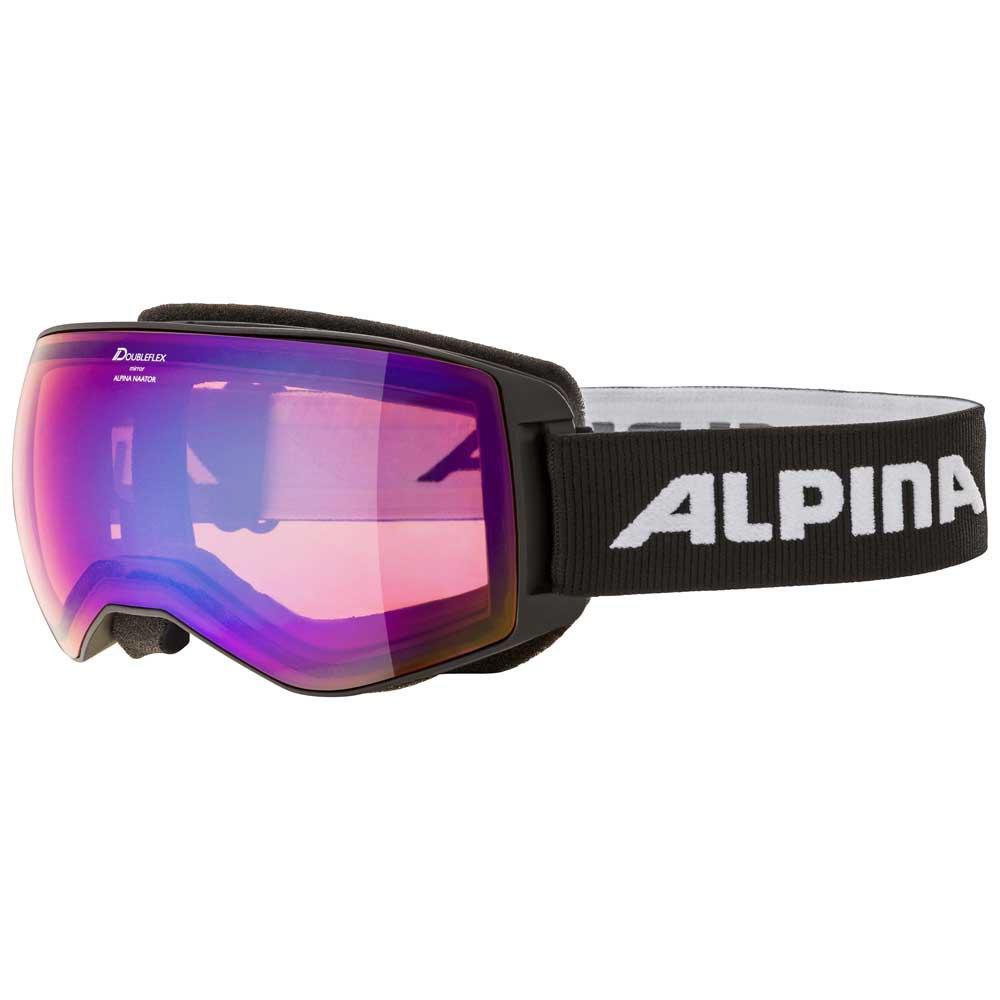 alpina-naator-hm-blue-cat2-black