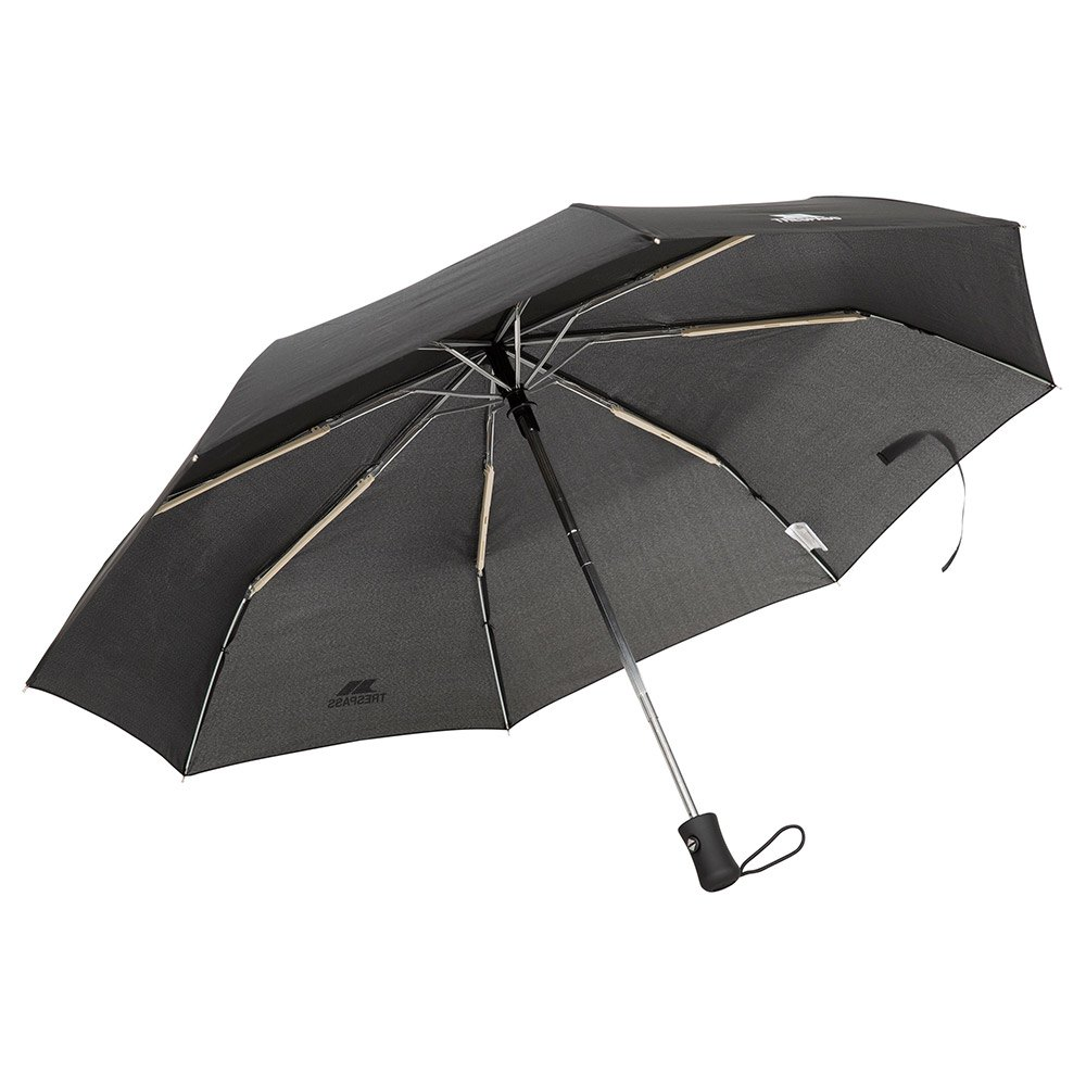 trespass-resistant-automatic-one-size-black