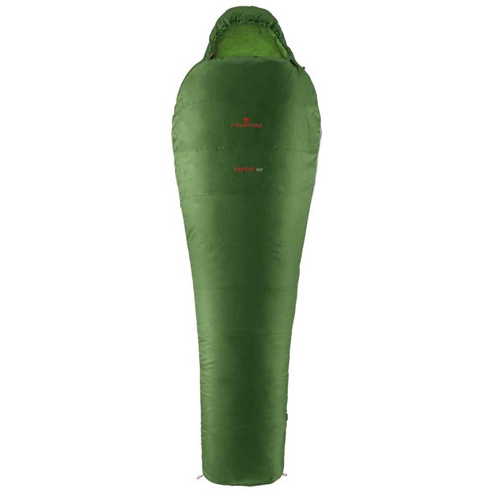 Ferrino Lightech 550 One Size Green