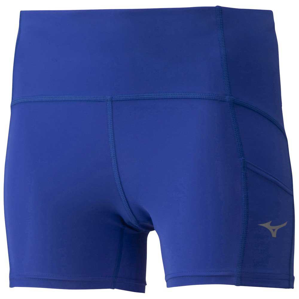 Mizuno Core S Dazzling Blue