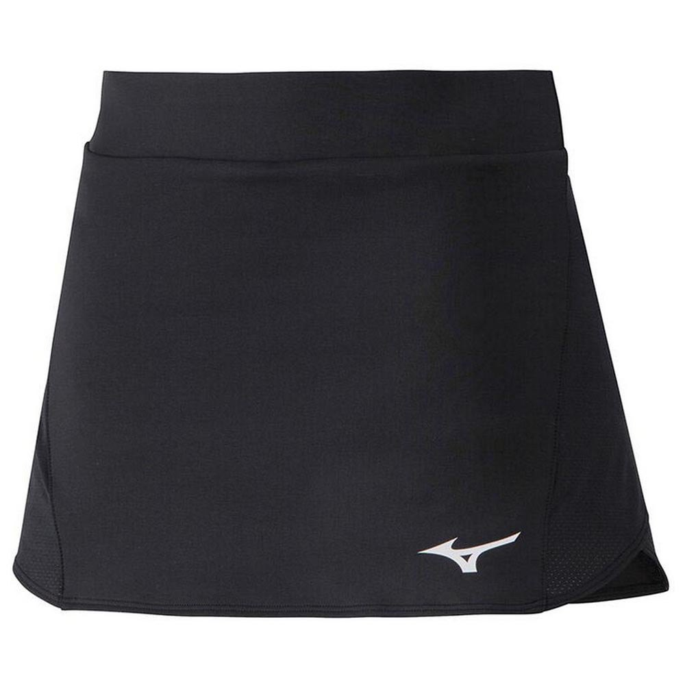 Mizuno Flex Skort XS Black