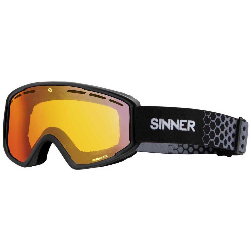 sinner-batawa-otg-double-full-red-mirror-cat3-matte-black