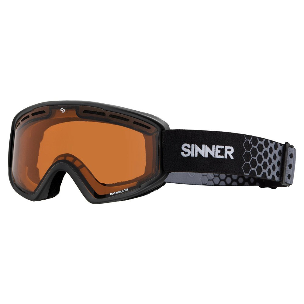 sinner-batawa-otg-double-orange-fotocromatic-cat1-3-matte-black