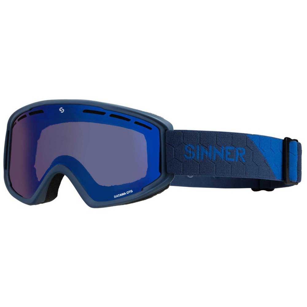 sinner-batawa-otg-double-full-blue-mirror-cat3-matte-dark-blue