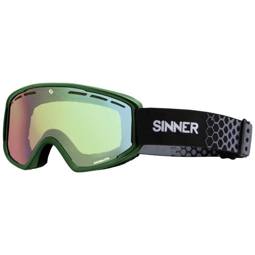 sinner-batawa-otg-double-full-green-mirror-cat3-matte-moss-green