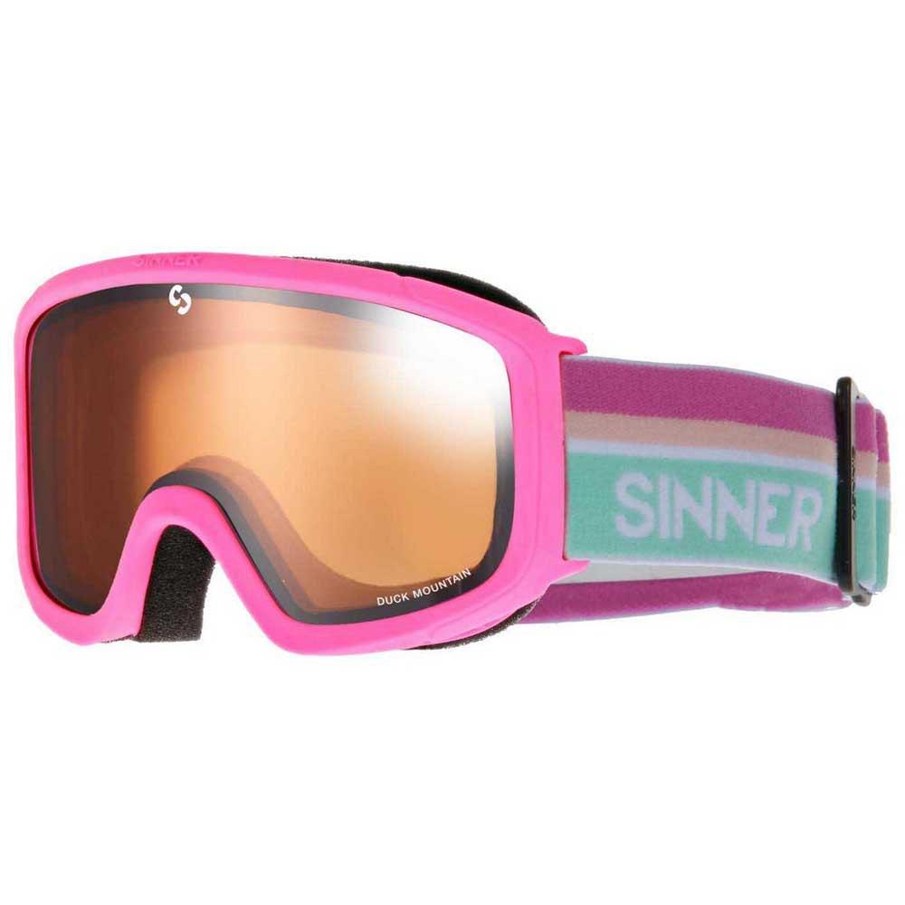sinner-duck-mountain-double-orange-cat2-matte-knockout-pink