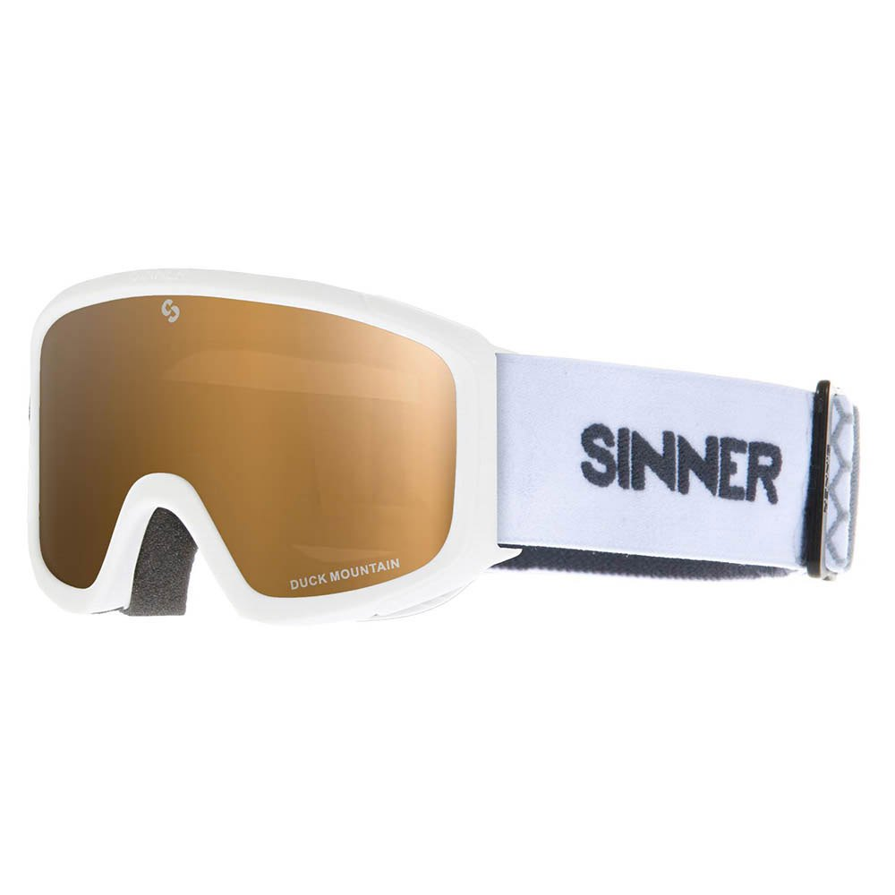 sinner-duck-mountain-double-orange-cat2-matte-white
