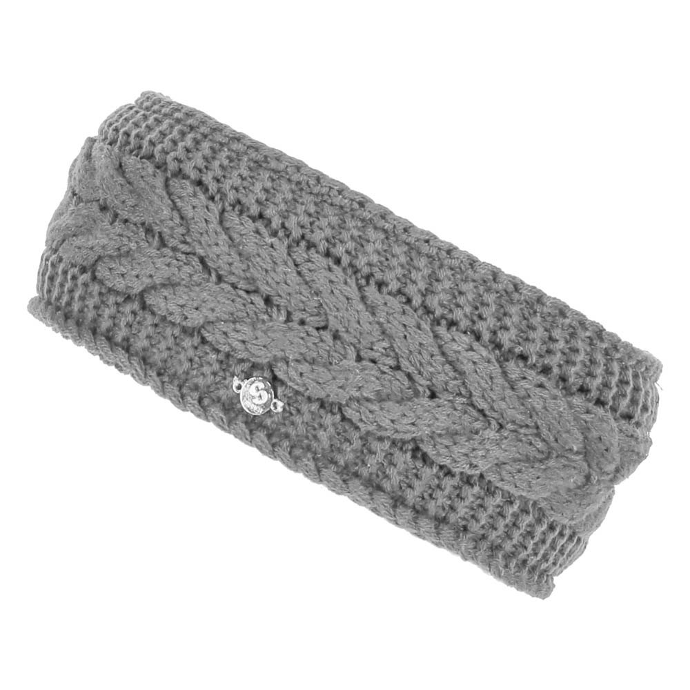 sinner-laurentian-headband-one-size-light-grey