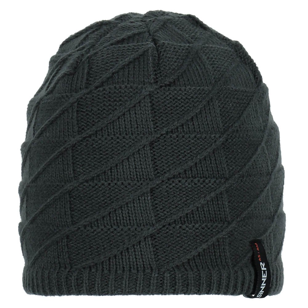 sinner-loch-beanie-one-size-grey