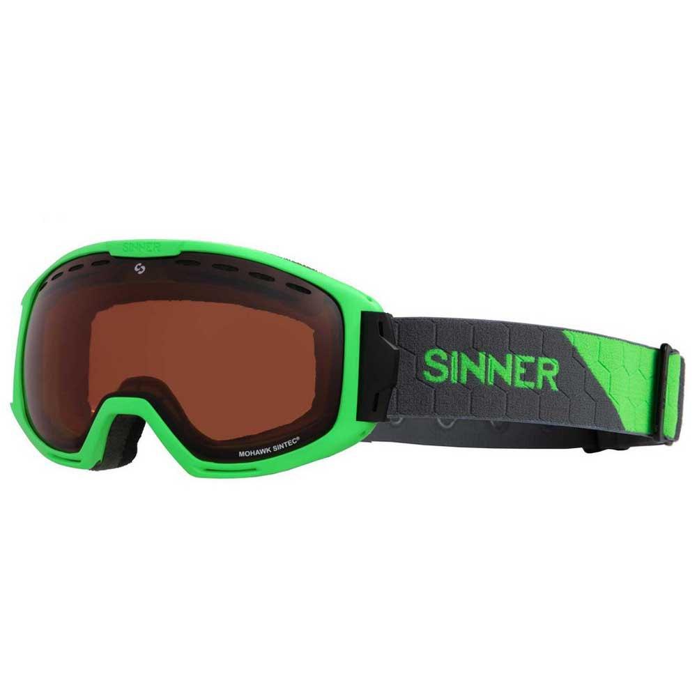 sinner-mohawk-double-orange-polarised-cat2-matte-neon-green