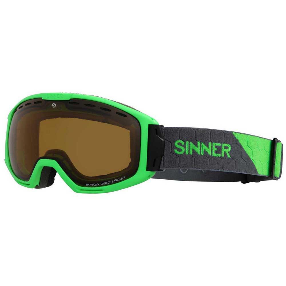 sinner-mohawk-double-orange-fotocromatic-cat1-3-matte-neon-green