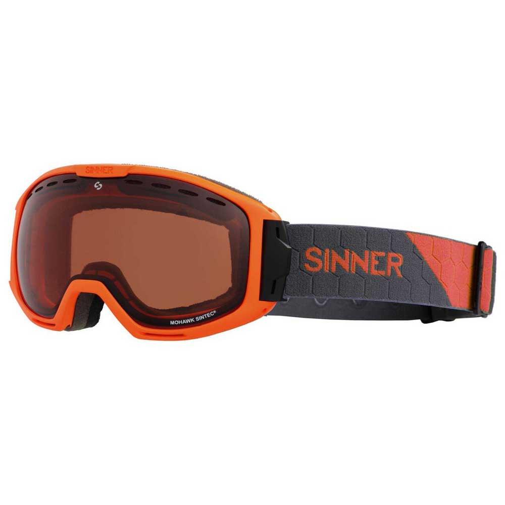 sinner-mohawk-double-orange-polarised-cat2-matte-orange