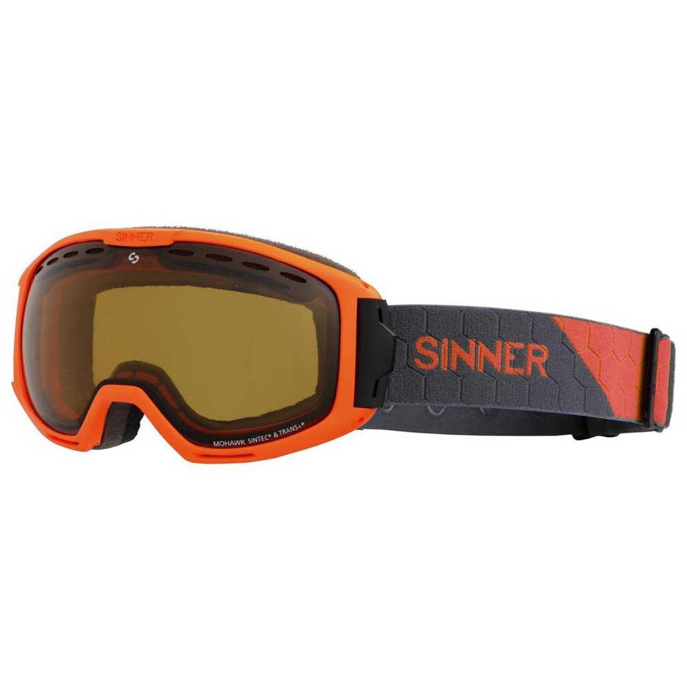 sinner-mohawk-double-orange-fotocromatic-cat1-3-matte-orange