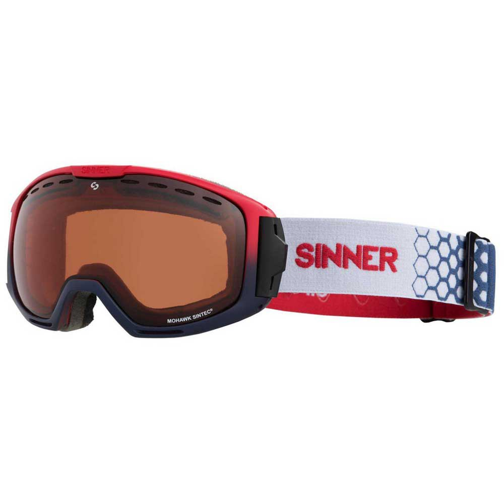 sinner-mohawk-double-orange-polarised-cat2-matte-red-blue