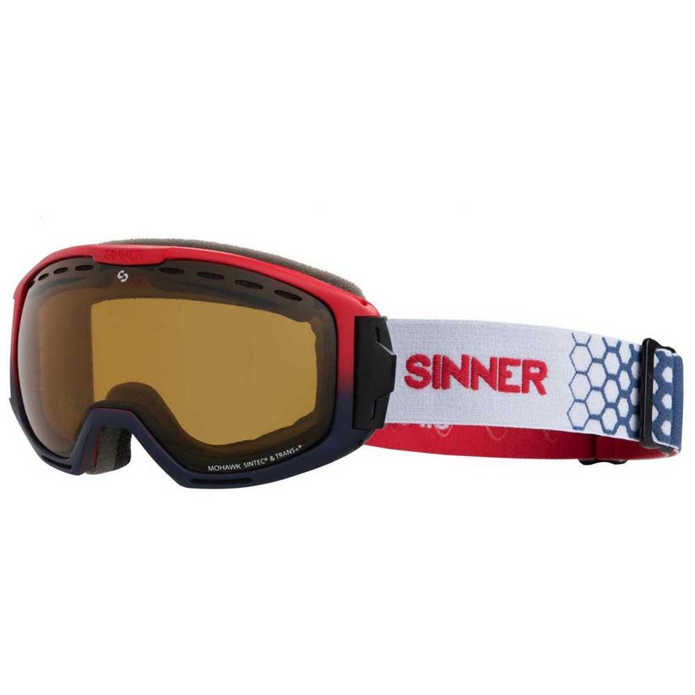 sinner-mohawk-double-orange-fotocromatic-cat1-3-matte-red-blue