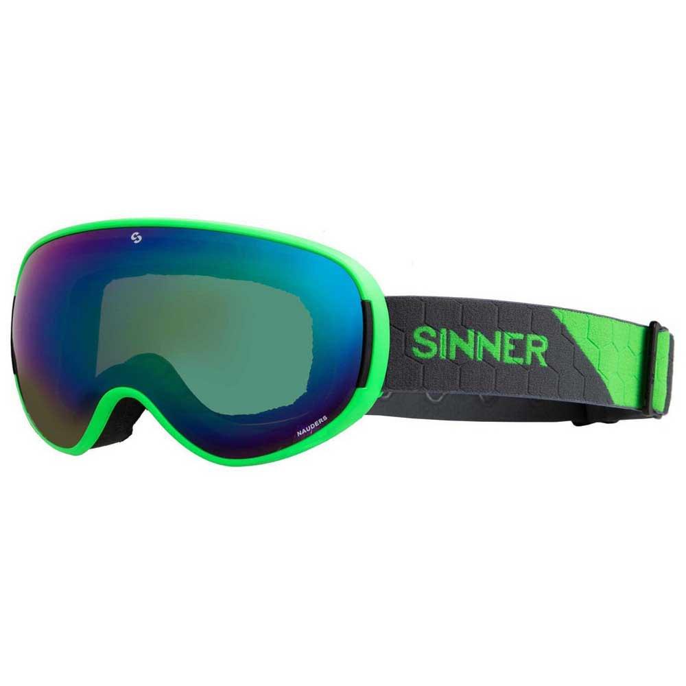 sinner-nauders-polarised-cat2-green-mirror-cat3-matte-neon-green