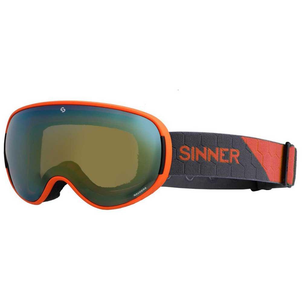 sinner-nauders-polarised-cat2-orange-mirror-cat3-matte-orange
