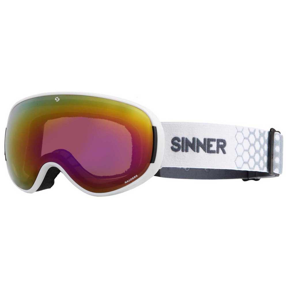 sinner-nauders-polarised-cat2-red-mirror-cat3-matte-white