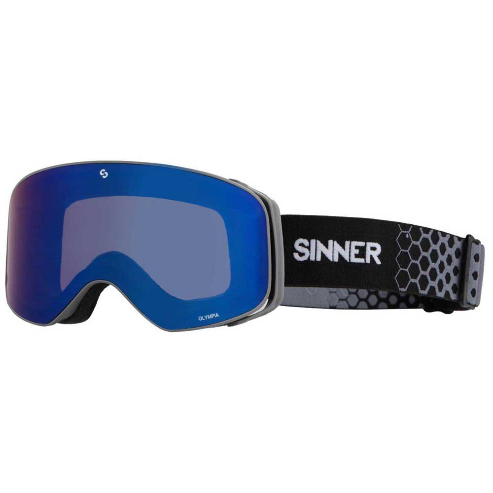 sinner-olympia-double-full-blue-mirror-cat3-matte-cool-grey