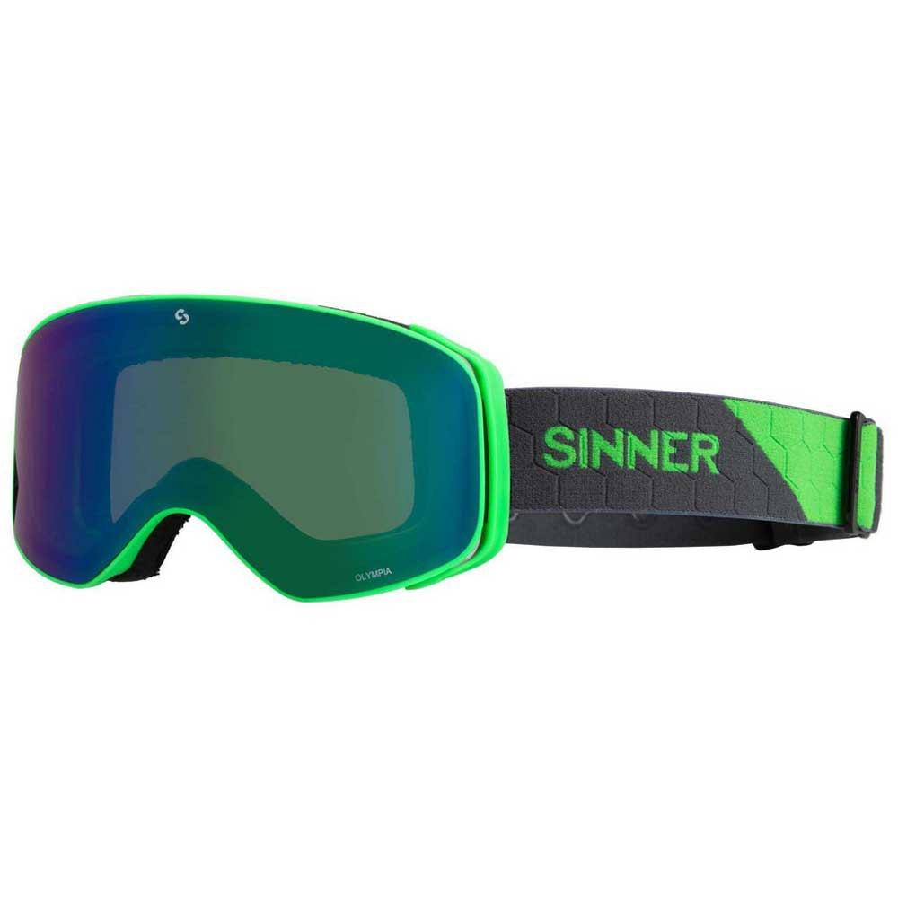 sinner-olympia-double-full-green-mirror-cat3-matte-neon-green