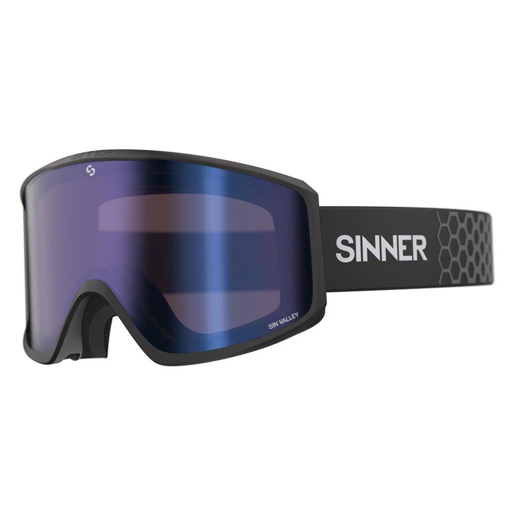 sinner-sin-valley-double-orange-cat2-blue-mirror-cat3-matte-black