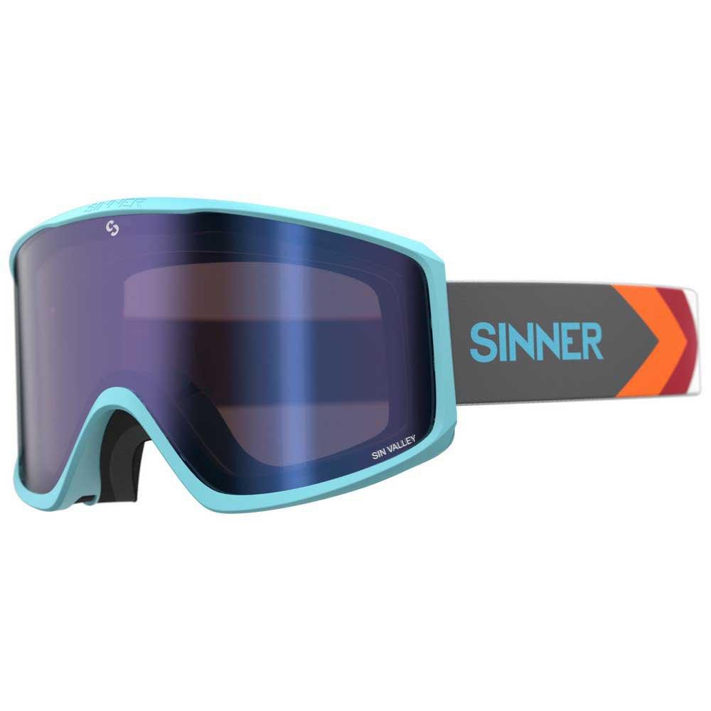 sinner-sin-valley-double-orange-cat2-blue-mirror-cat3-matte-light-blue
