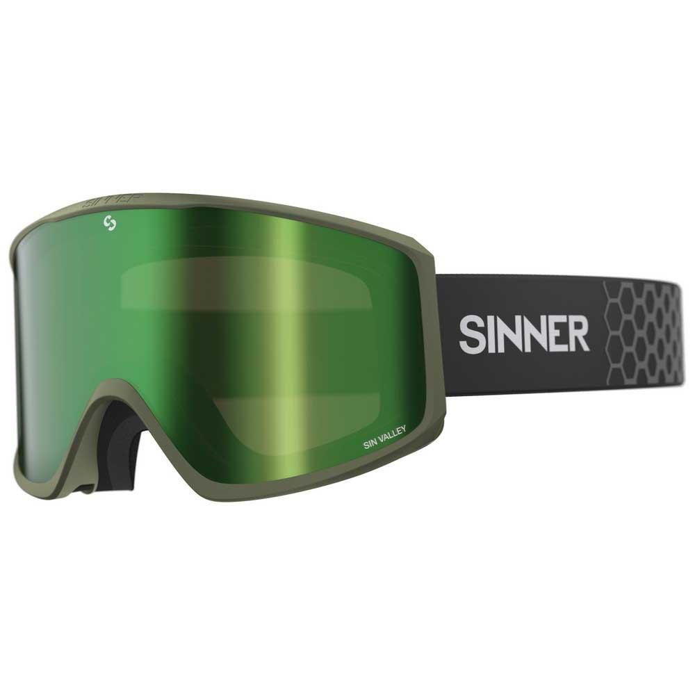 sinner-sin-valley-double-orange-cat2-green-mirror-cat3-matte-moss-green