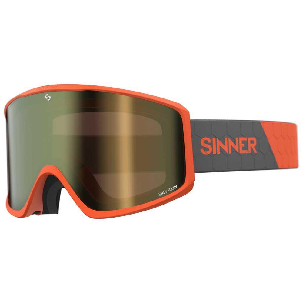 sinner-sin-valley-double-orange-cat2-orange-mirror-cat3-matte-orange
