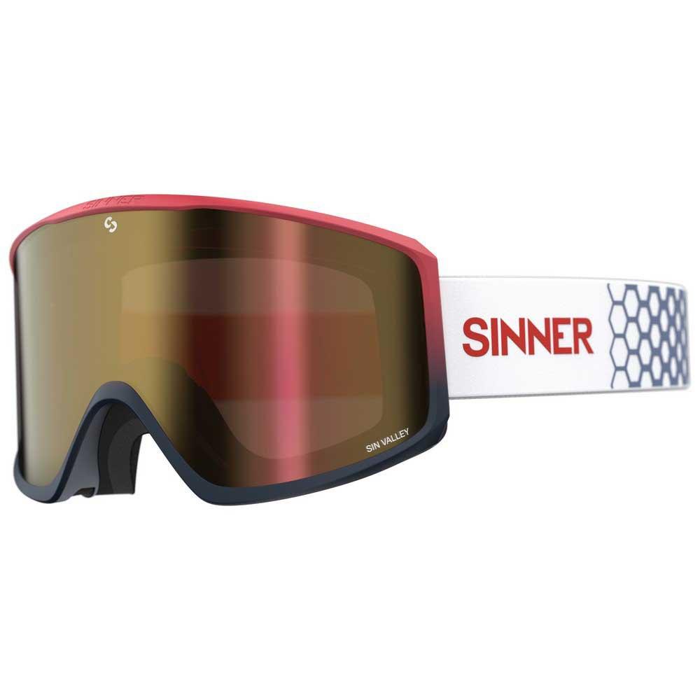 sinner-sin-valley-double-orange-cat2-red-mirror-cat3-matte-red-blue