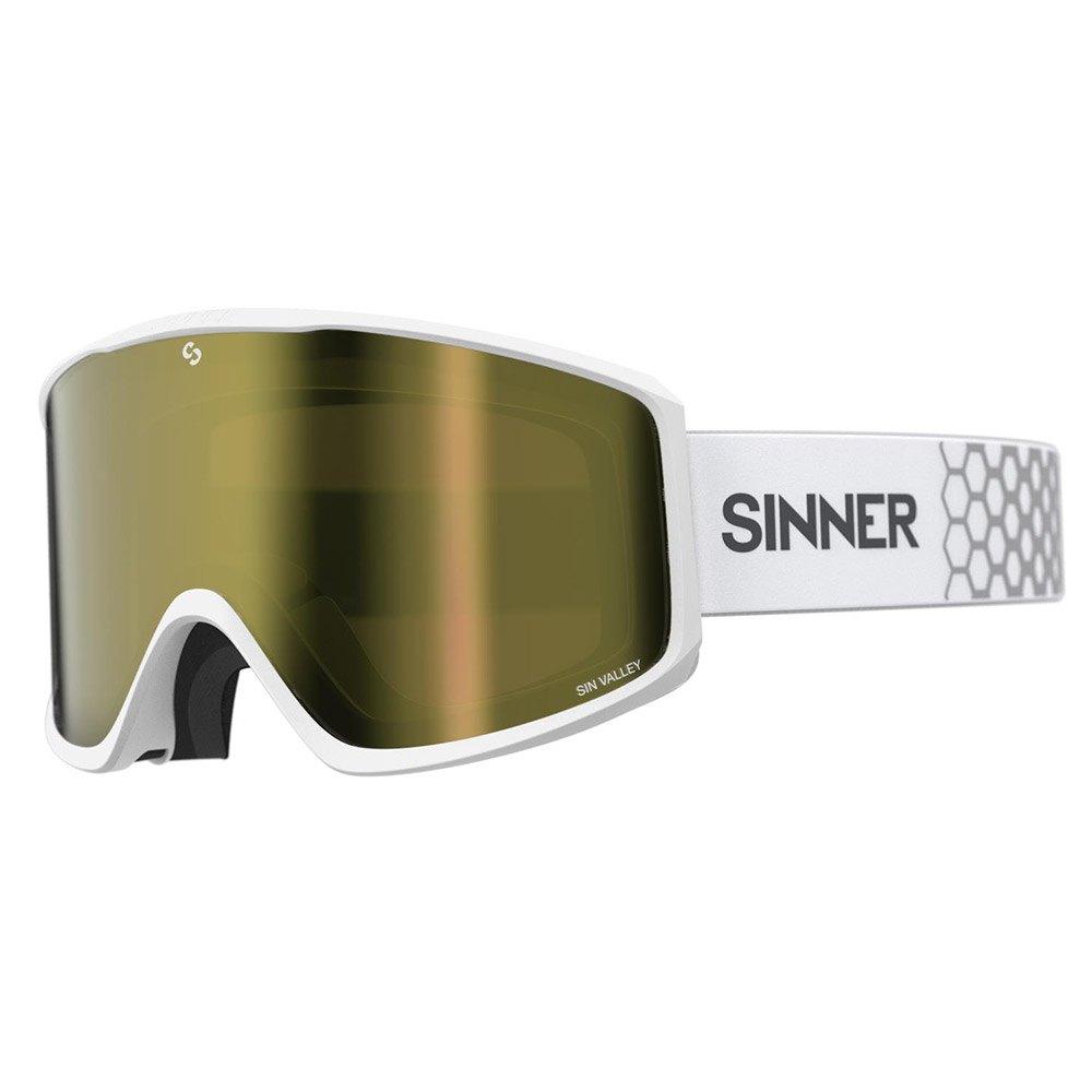 sinner-sin-valley-double-orange-cat2-red-mirror-cat3-matte-white