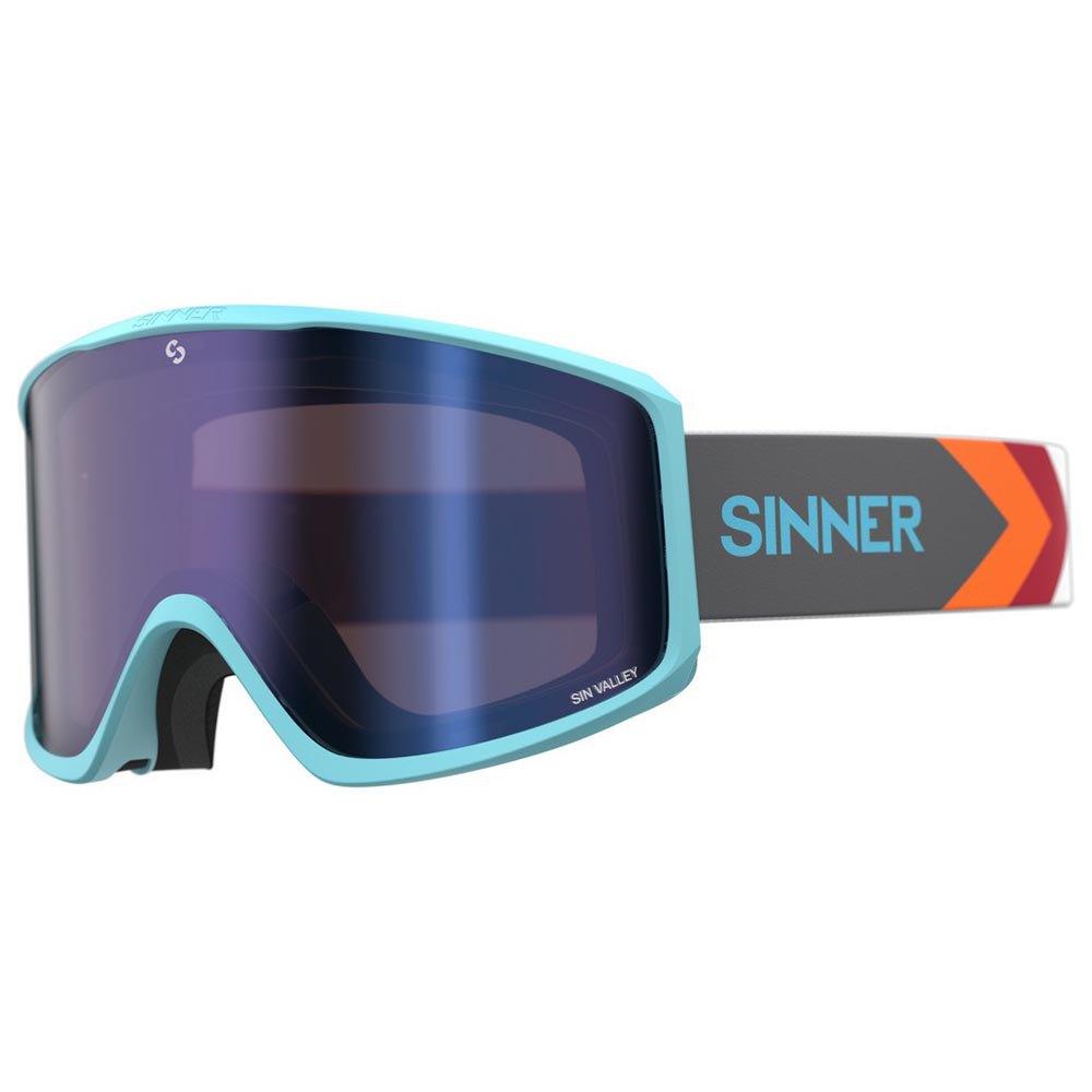sinner-sin-valley-polarised-cat2-blue-mirror-cat3-matte-light-blue