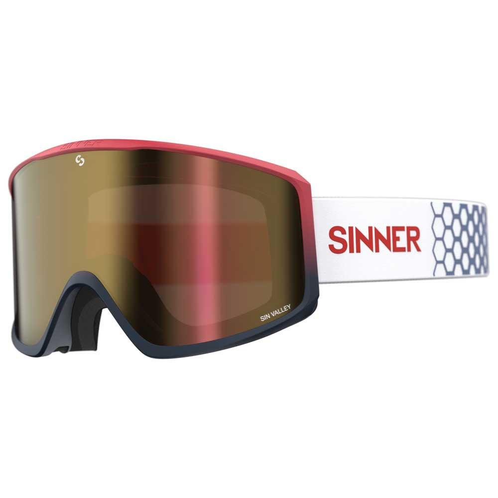 sinner-sin-valley-polarised-cat2-red-mirror-cat3-matte-red-blue