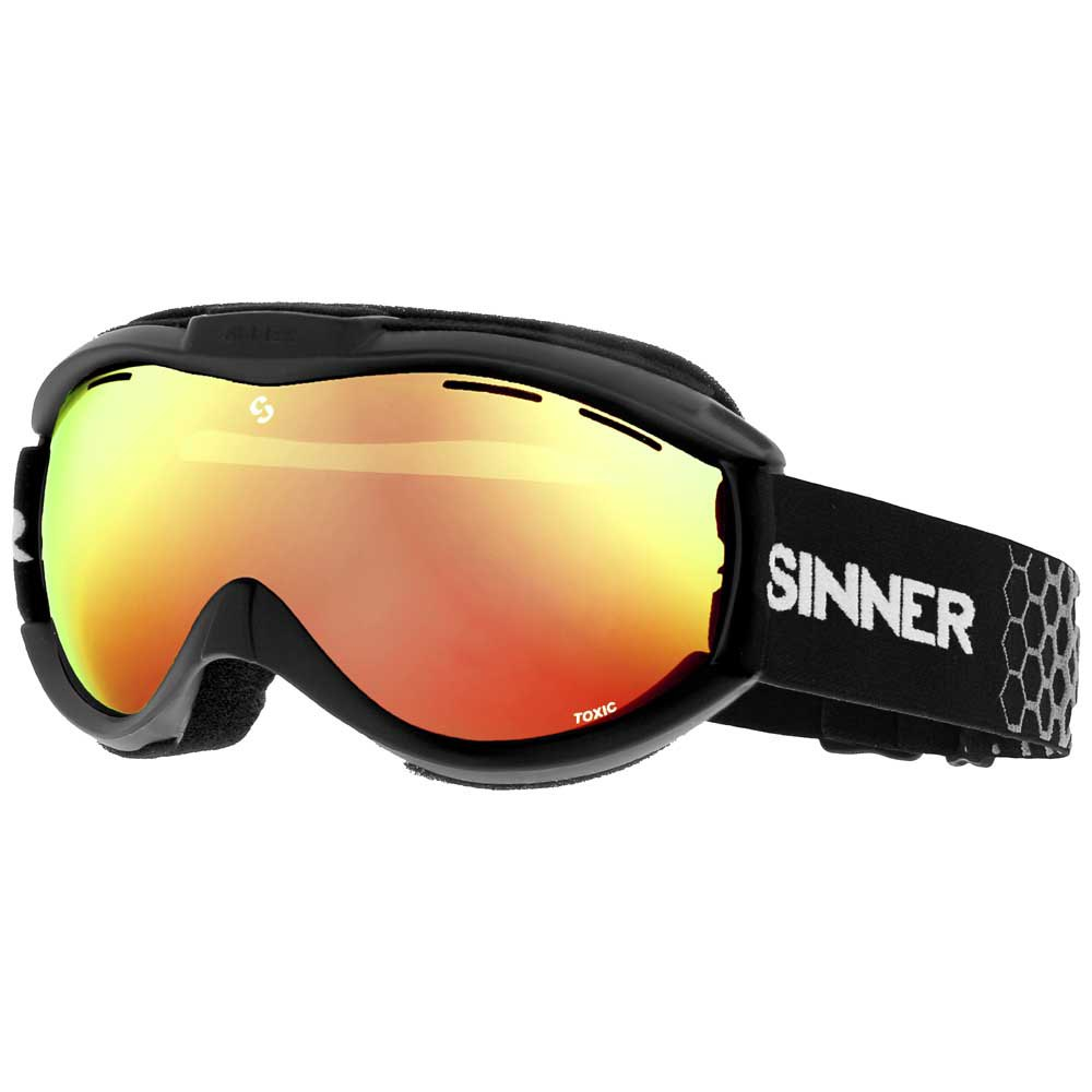 sinner-toxic-double-orange-mirror-cat3-matte-black